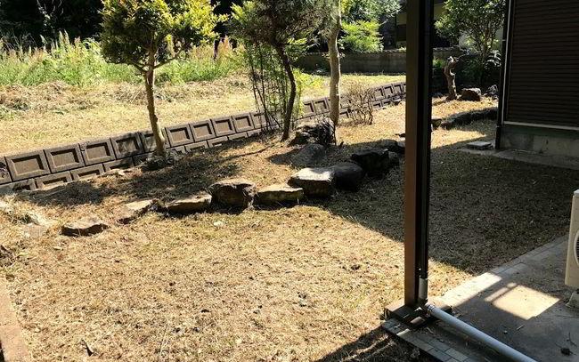 大和町草刈りアフター-002