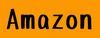 Amazonサイトへ